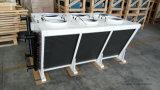 Refroidisseur de condensateur refroidi par air de qualité