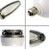 lampadina IP65 LED del cereale impermeabile di alluminio di 30W