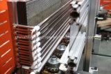 Automatische formendurchbrennenmaschinerie für Haustier-Flasche