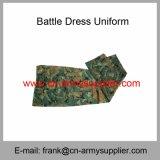 Uniforme Uniforme-Militare Bdu-Militare dell'Abito-Bdu-Esercito dell'Vestiti-Esercito