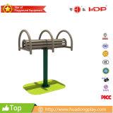 환경 친절한 허리와 어깨 개화 장치 (HD16-295I)