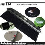 Полка парцеллы тени груза багажа для Benz франтовское 2008