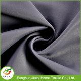 Comprare copre le tende in linea di Short di qualità per la camera da letto