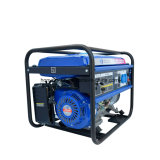 генератор энергии 5000W с Soncap