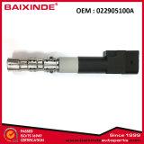 bobina di accesione del motore di automobile 022905100A per Ford, VW, SEDE