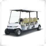 Un Ce delle 6 persone approva modello con errori elettrico di sport di golf il nuovo (DG-C6-8)