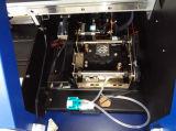 el 1.8m, la mayoría de la impresora estable/una pista Dx5/impresora del Eco-Solvente de Dika&Xuli