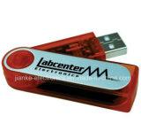 Высокоскоростной напечатанный привод пер USB 3.0 с логосом (102)