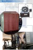enrouler de ressort de compactage de 1.5-3.5mm de commande numérique par ordinateur Muti-Fonctionnelle de tension/torsion/formant faisant la machine