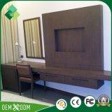 Foshan 공장 공급자 표준 룸을%s 현대 호텔 침실 가구