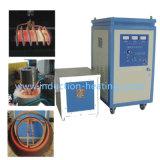 Strumentazione di trattamento del metallo del riscaldamento di induzione elettromagnetica