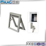 Portelli e finestra di alluminio per l'Australia