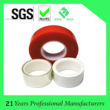 2016 Hot Selling Double Sided Pet Tape Tesa 4965