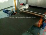 China-direktes Zubehör betätigte Kohlenstoff-Faser-Oberflächen-Matte/Filz, Acf, A17014
