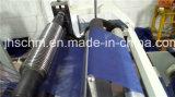 Hoher aufschlitzender und Rückspulenmaschine Presicion schmaler Streifen