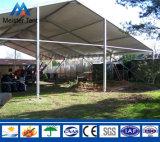 De hoogste Duidelijke Tent van de Gebeurtenis van de Markttent van de Partij van het Dak voor de Handel van de Tentoonstelling toont Banket