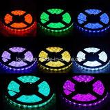 2700-6500k SMD 2835 600LEDs LED Streifen-Lampe