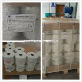 Proceso de fibra de vidrio cosido servidumbre Mat Rtm
