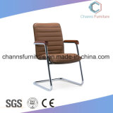 조정가능한 사무실 행정상 메시 의자