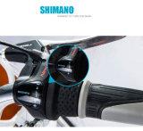 Bike/велосипед города тарельчатого тормоза Tdjdc гидровлические для оптовой продажи