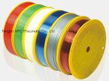 PA11 de nylon Buis van de Hoge druk van de Buis van de Slang Nylon