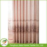 Novo por atacado das cortinas decorativas bonitas drapeja para a venda
