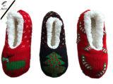 ثلاثة لون نساء يطرق أحذية داخليّة ([ر-سل1621])
