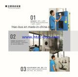 건축기계 냉각팬 Spal Va11-Ap7/C-57A 중국 공급자