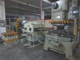 Straightener Supplier Use Coil Sheet Automatic Feeder with Straightener