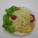 Détruire les spaghetti de Shirataki de régime de Weitht faits à partir de la pomme de terre/du fond/de centrale konjac