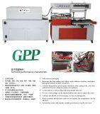 Línea enorme Full-Automatic máquina de Prodution del papel higiénico