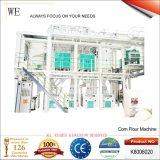 Máquina de la harina de maíz (K8006020)