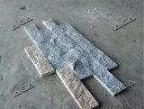 유압 돌 누르는 기계 돌 각인 공구