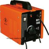 セリウムの証明書ACアークの溶接工(BX1-130E/160E/180E/200E/250E)