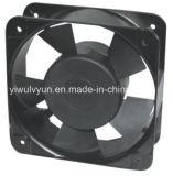Ventilateur axial FM12050 à C.A.