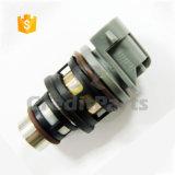 Brandstofinjector voor GM Opel 17113197 (REA-3197GM)