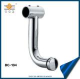 19mm и 25mm 201 вспомогательное оборудование разъема ванной комнаты