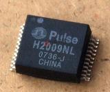 De Laser die van Ipg Machine fol-20 merken