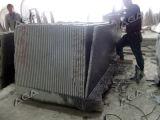 Multi Draht-Granit-Scherblock (DQ2200/2500/2800)