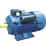 Petits moteurs à courant alternatif Électriques monophasé 220V