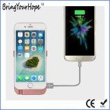 iPhone 7 (XH-PB-128)のための6000mAh電池のケース