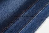 Ткань джинсовой ткани Spandex рейона хлопка цвета индига ткани джинсыов Tr