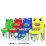 최고 판매 (ZJ-WAM07)를 위한 아이들 Whac 두더지 게임 기계