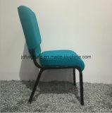 Neuer Entwurfs-heißer Verkaufs-bequemer verwendeter Kirche-Stuhl