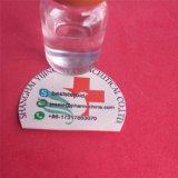 GB-L Butyrolactone Solvents&#160 organico sicuro; Butyrolactone per Bodybuilding