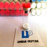 Farmaceutische Peptide Ipamorelin van de Injectie voor het Verlies van het Gewicht