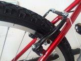 bicicleta do V-Freio 26normal