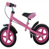 bici corrente dell'equilibrio del bambino della bici del capretto di certificazione 3c con il pneumatico di EVA