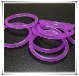 Joints à haute pression en caoutchouc de résistance de joint circulaire en caoutchouc de machine
