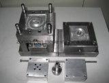 Прессформа впрыски точности пластичная умирает Tooling для автоматических запасных частей
